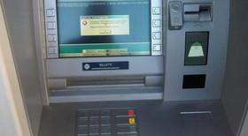 只要一隻隨身碟就能破解 ATM?談 Windows XP 危機