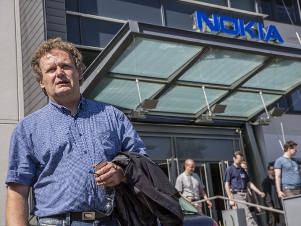 芬蘭式裁員:看看 Nokia 如何照顧待走路員工