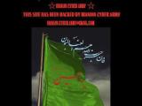 伊朗黑客入侵Twitter更改首頁抗議