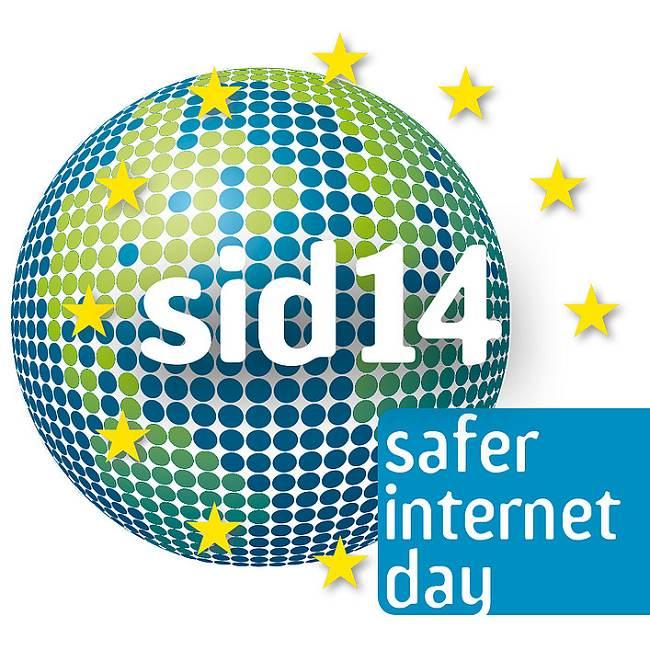 G Data與您共創安全的網路防護