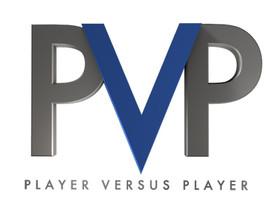 PvP 遊戲方式面面觀,歷史種類與特色賞析