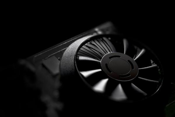 NVIDIA Maxwell新架構登場,GTX 750、750 Ti效能評測