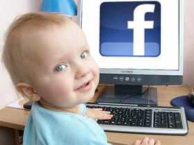墨西哥政府立例禁止把小孩子取名叫「Facebook」