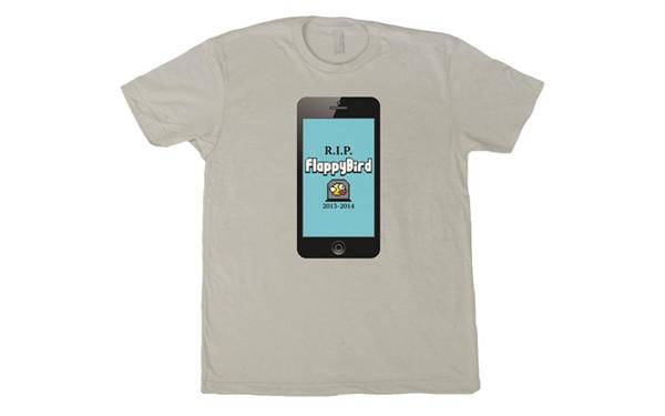 正宮走了,小三也別想上位!Google 和蘋果拒山寨 Flappy Bird