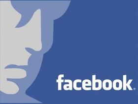 Facebook 改變去世用戶的隱私政策,維持用戶生前設定的權限