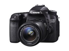 Canon再創里程碑 締造生產高峰 EOS 系列單眼相機全球生產量突破七千萬台