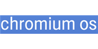 Chrome OS,沒你想的難,也沒有那麼爛
