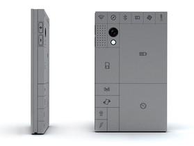 「Project Ara」 繼續!Google 將舉辦模組化手機開發者大會
