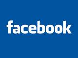 Facebook也統計出15大熱門趨勢關鍵字