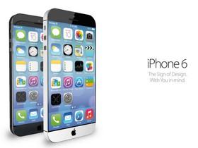 九月上市確定,iPhone 6 供應鏈旺季揭幕