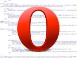 【O專欄】SVG:可縮放向量圖形的好處與可能性
