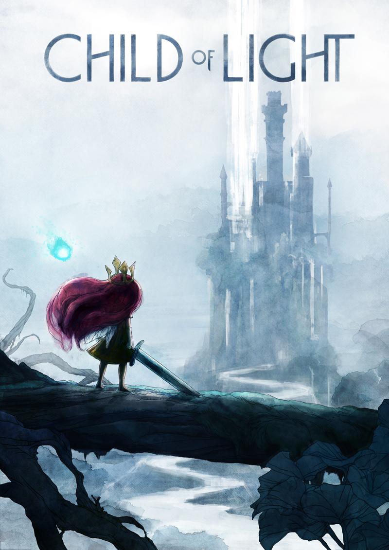 《光明之子》公布合作要素預告片 ,PS3 與 PS4 將採雙平台合版推出。