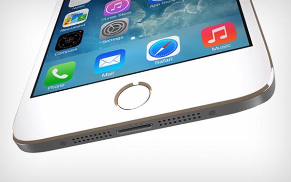 可能是可信度較高的 iPhone 6 謠言:4.7 / 5.7 吋螢幕兩款尺寸、圓潤機身設計