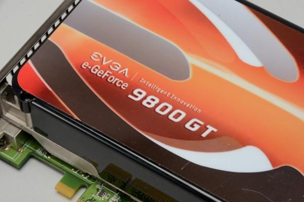 再會了!DirectX 10老顯卡,NVIDIA終止驅動更新服務
