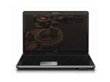 HP Pavilion Core i3筆電釋出?!