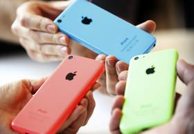 讓網路無所不在不用那麼麻煩,iOS 7的多點連接功能將改變世界?