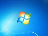 正大光明抓Windows 7用一年