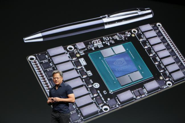NVIDIA新GPU架構Pascal、雙核心GTX TITAN Z同步發表於GTC 2014