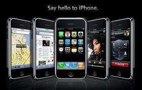蘋果工程師 Greg Christie 首度對外回憶 iPhone 誕生過程