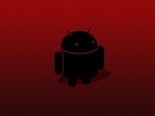 App 內建惡意挖礦程式 ,你的 Android 手機淪為挖礦機