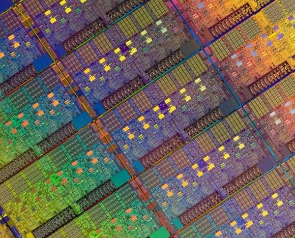 Intel X99、Z97、H97系列晶片組預覽,相容Haswell處理器