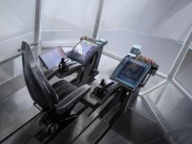 勞斯萊斯與芬蘭技術研究院聯手打造普羅米修斯的高科技艦橋,將在2025年實現!