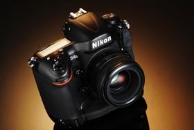 Nikon D4s 評測:11fps 連拍、40 萬高 ISO 全片幅新機皇