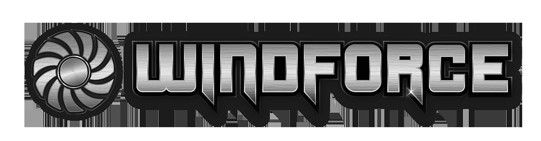 技嘉科技發表Radeon™ R9 280及R7 265超頻版遊戲顯示卡