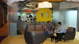 Google 開啟百年研究計畫,找出讓員工更快樂的方法