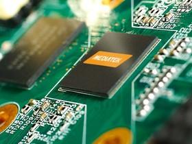 聯發科 MT6595 八核處理器細節透露,安兔兔將上看 4 萬分