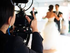 靜態攝影 v.s. 動態錄影曝光技巧大不同, 拍攝參數要如何設定呢?