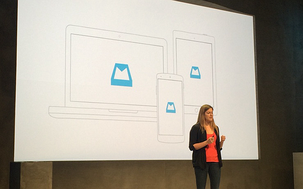 Dropbox 發表 Android 和 Mac 版 Mailbox、全新 Carousel App 相片共享程式