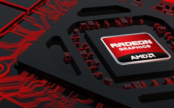 AMD可能於2014年底推出R9 300系列顯示卡,有機會採用20nm製程