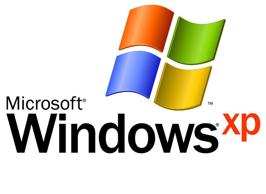 你還在用 Windows XP 嗎?