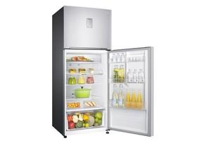 Samsung全新2014年冰箱系列、獨家研發數位變頻科技十年保固!環繞式氣流保鮮能力直達所有角落!