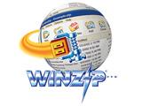 WinZip 14 Pro:老牌壓縮軟體趕搭Windows 7列車