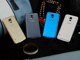 沒說你不會知道,三星 Galaxy S5 的 5 個小秘密