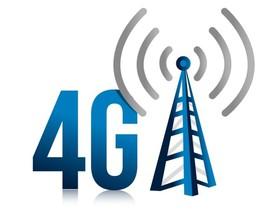4G 頻譜搶得兇,為防止壟斷美國打算改變頻譜競標規則