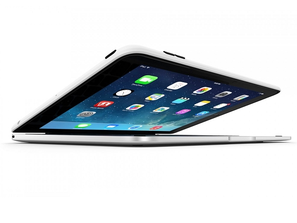 蘋果前主管:iPad 必需要變得更像Mac!