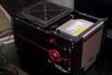【CES 2010】Mini-ITX機殼硬吃HD 5970
