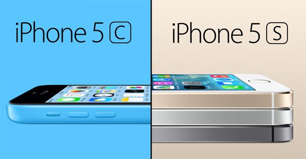 iPhone銷售超標,蘋果Q2營收獲利雙雙成長