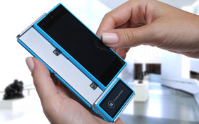 模組化手機 Project Ara 被忽視的幾個方面,你注意到了嗎?