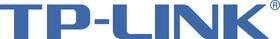 今年最強家用WiFi 網通龍頭TP-LINK六月發表 AC1900次世代極速Gigabit無線路由器