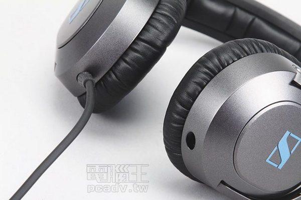 Sennheiser HD6 MIX評測:DJ應用錄音室等級導向,音樂性不打折扣
