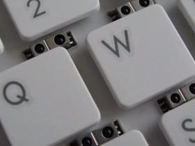 微軟發表「動態感應鍵盤」技術,一次擁有多點觸控、手勢操作功能