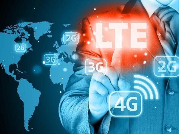 NCC 核發中華電信、台灣大哥大及遠傳電信執照, 4G 最快7月上路