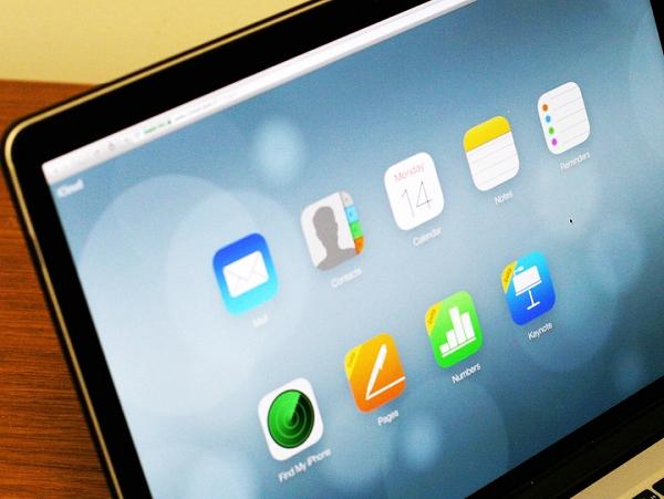 傳下一代的 OS X 將被重新設計,再次向 iOS 看齊