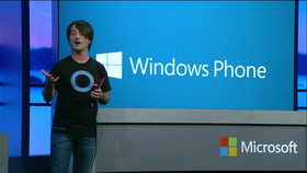 Windows Phone 文件管理器功能最快五月底上線,智慧助理 Cortana 將登錄 Windows 8 桌面平台