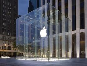 三星在奧斯卡上大出風頭,Apple 發出招募令要找相同水準的口碑行銷經理