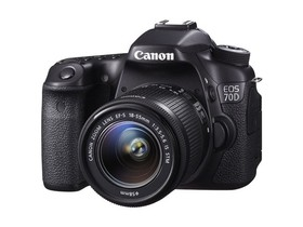 Canon 榮獲2014 TIPA Award 最佳影像器材大獎、最佳影像創新!雙像素 CMOS 自動對焦!
